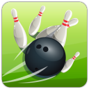 Strike Solitaire icon