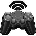 Joystick Server icon