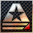 Star Conflict icon