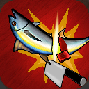 SushiChop - Free To Play icon