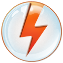 DAEMON Tools Pro Advanced icon