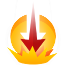 DownTango icon
