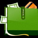 Rylstim Budget icon