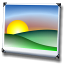 SSuite Office - Photo Gallery icon