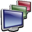 RedEyes icon