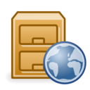 Hosts File Editor icon