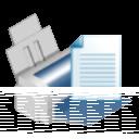 PrintTuner icon