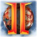 Acrophobia Ball 2 icon