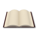 GooReader icon