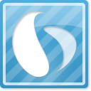 EveryWAN Remote Support Personal Edition icon