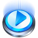 iDeer Blu-ray Player icon
