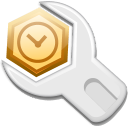Remo Repair Outlook [PST] icon