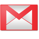 Gmail Icon Installer icon