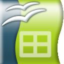 Calc98 icon