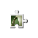 3DStudio In INT icon