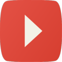 HD Youtube Downloader Free icon