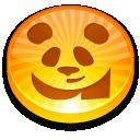 Panda999 icon