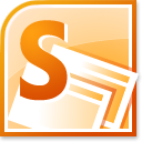 Update for Microsoft SharePoint Workspace 2010 (KB2589371) icon