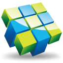 EaseUS Deploy Manager icon