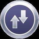 Antamedia Bandwidth Manager icon