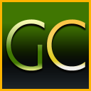 Gaming Club icon
