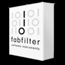 FabFilter Pro-Q icon