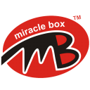 Miracle Eagle Eye icon
