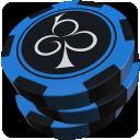BlackChipPoker icon