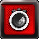 Bitdefender 60-Second Virus Scanner icon
