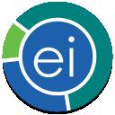 Epi Info icon