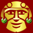 Aztec Riches Casino icon