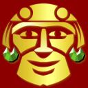 Aztec Riches Casino icon