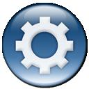 Eivaa flv Player icon