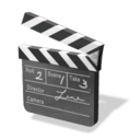 PMB VAIO Edition Plug-in icon
