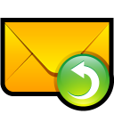 SMTP Diag Tool icon
