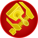 MASGAU icon