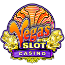 Vegas Slot Casino icon