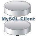 EngInSite MySQL Client icon