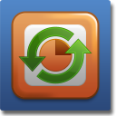 4Media PPT to Video Converter Free icon