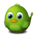 YRC Weblink icon