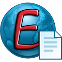 Ewisoft Website Builder icon