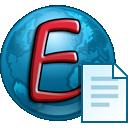 Ewisoft Website Builder icon