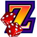 Zodiac Casino icon