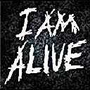 I Am Alive icon