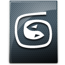 Autodesk 3ds Max 2013 32-bit icon