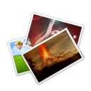 AD Picture Viewer Lite icon