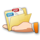 PowerDesk icon