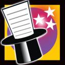 DocMaster icon