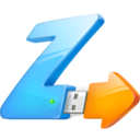 Zentimo icon