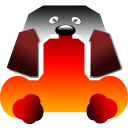 CopyTexty icon